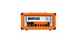 Orange Cabeçote para Guitarra Orange OR15 H