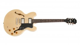 Epiphone ES-335 Dot Natural