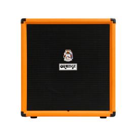 Orange Combo para Baixo Crush Pix Bass CR 100BXT