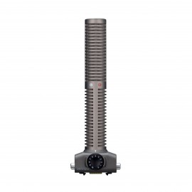 Zoom SSH-6 Microfone Stereo Shotgun para Gravador H6