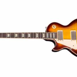 Gibson Les Paul Traditional 2018 Lefty Tobacco Sunburst