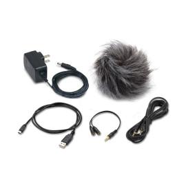 Zoom Kit de Acessórios APH4n Pro para o H4n Pro