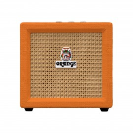 Orange combo para guitarra Crush Mini