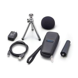 Zoom Kit de Acessórios APH1n para Zoom H1n