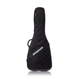 Bag para Guitarra Mono Vertigo - Black
