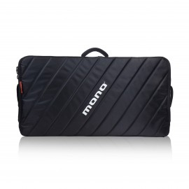 Bag para pedais Mono PRO Ver 2.0 - Black