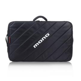 Bag para pedais Mono Tour Ver 2.0 - Black