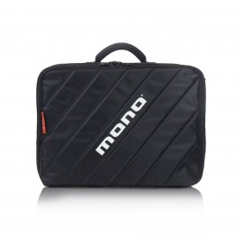 Bag para pedais Mono Club Ver 2.0 - Black