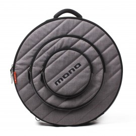 Bag para prato Mono Cymbal 22 polegadas - Ash