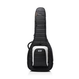Bag para violão e guitarra Mono Classic Dual - Black
