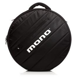 Bag para caixa Mono Snare - Black