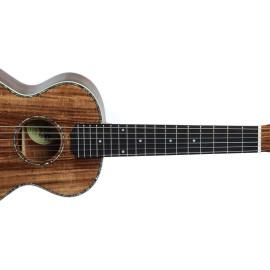 Guitarlele Seizi - Bora-Bora Koa Acústico c/ Bag