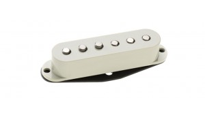 DiMarzio Captador Area 58 DP415 Aged White