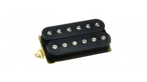 DiMarzio Captador The Tone Zone DP155 Black