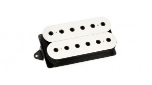 DiMarzio Captador Evolution F DP158 Neck White
