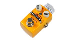 Hotone Pedal para Guitarra Wally SLP-1