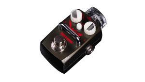 Hotone Pedal para Guitarra Whip SDS-2
