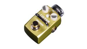 Hotone Pedal para Guitarra Liftup SDB-1