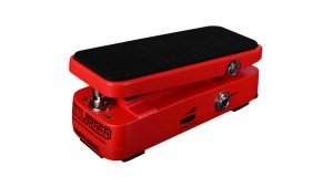 Hotone Pedal Soul Press SP-10