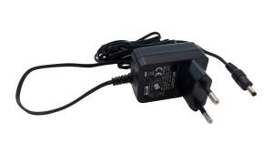 Zoom AD-14E Adaptador 110 Volts