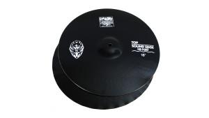 Paiste 2002 Aquiles Priester Signature Sound Edge Hi-Hat 15″
