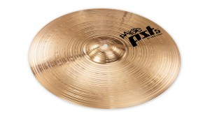 Paiste PST5 N Rock Crash 18″