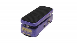 Hotone Pedal para Guitarra Vow Press