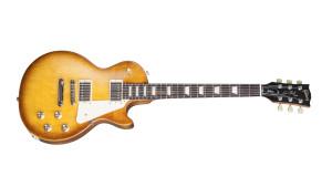 Gibson Les Paul Tribute 2017 T Faded Honeyburst