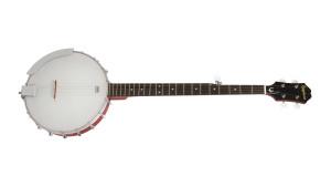 Epiphone Banjo MB-100 Natural