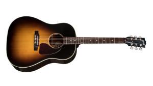 Gibson J-45 Standard 2018 Vintage Sunburst