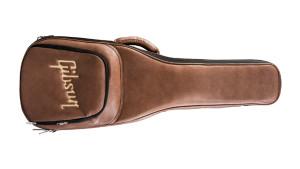 Gibson Soft Case Premium