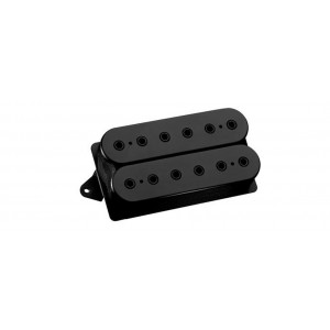 DiMarzio Captador Evolution DP158 Neck Black