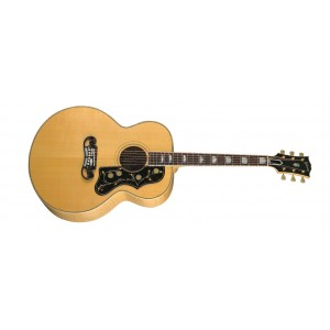 Gibson SJ-200 Reissue Natural