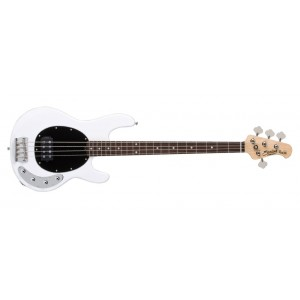 Sterling Ray 34 White