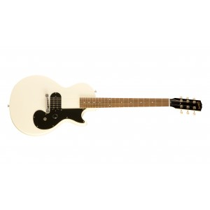 Gibson Les Paul Melody Maker Satin White