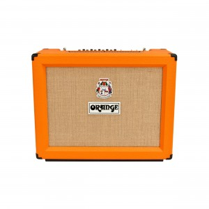 Orange Combo para Guitarra AD30 TC
