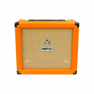 Orange Combo para Guitarra Crush Pix CR35 LDX