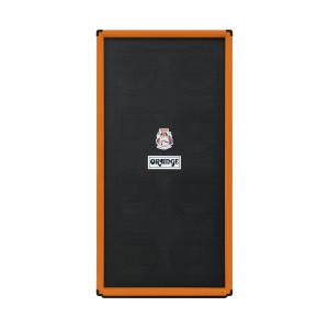 Orange Caixa Reta para Baixo OBC 810 8×10