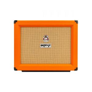 Orange Caixa Reta para Guitarra PPC 112 1×12 60W
