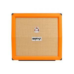 Orange Caixa Angulada para Guitarra PPC 412 AD 4×12 240W