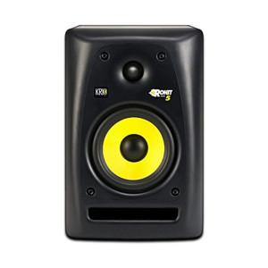 Monitor de áudio KRK Rokit 5″ RP5 G2