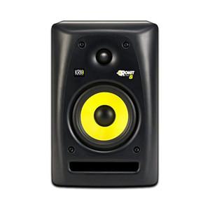 Monitor de áudio KRK Rokit 8″ RP8 G2