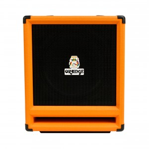 Orange Caixa Reta para Baixo Smart Power SP 212 2×12 600W