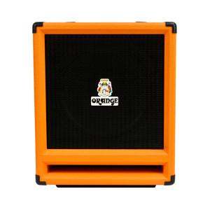 Orange Caixa Reta para Baixo Smart Power SP 212 2×12 600W