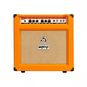 Orange Combo para Guitarra Orange TH30 1×12