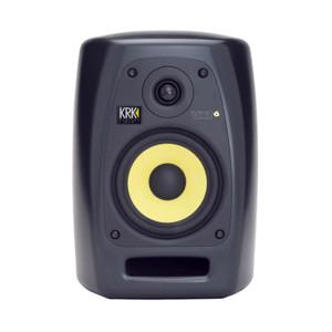 Monitor de áudio KRK VXT 6