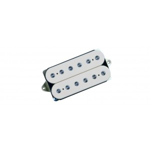 DiMarzio Captador Super Distortion F DP100 White