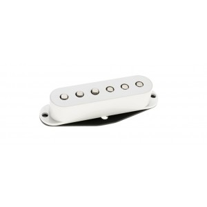 DiMarzio Captador Area 58 DP415 White