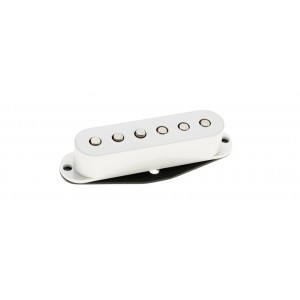 DiMarzio Captador Area 61 DP416 White