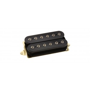 DiMarzio Captador Humbucker From Hell DP156 Black